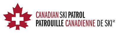 Canadian Ski Patrol