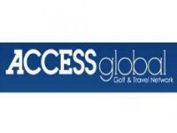 access-global-image-6-400×400