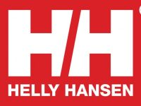 hh_block_red_white_hellyhansen-400×400