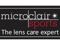 mcs-logo-2013-black-w-white-red-text-resized-3-400×400