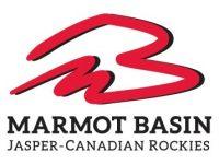 marmot-basin-400×400
