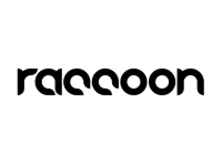racoon-400×400
