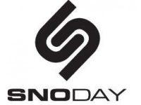snoday-on-white-3-400×400