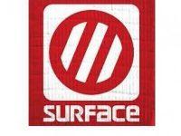 surface-skis-on-white-400×400