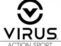 virus-logo-cropped-resized-400×400