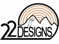 22Designs-Logo-300×204