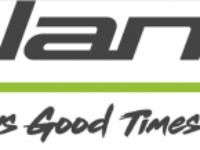 ELAN-logo-300×109