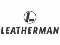 Leatherman-logo-230×230