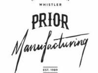 Prior-Whistler-outline-300×286