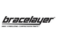 CSP_Member_Bracelayer