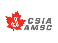 CSP_Member_CSIA