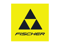 CSP_Member_Fischer