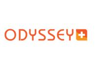 CSP_Member_Odyssey