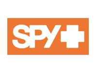 CSP_Member_SPY