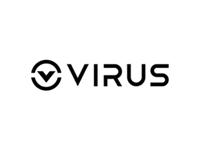 CSP_Member_Virus