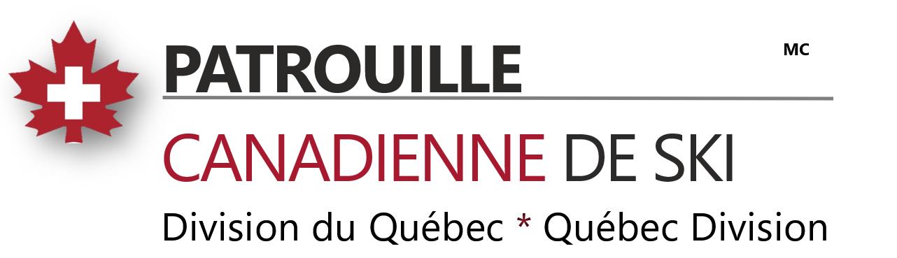 division du Québec