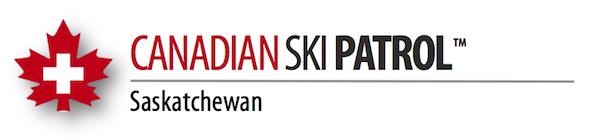 Canadian Ski Patrol – Saskatchewan Division
