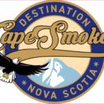 Cape Smokey