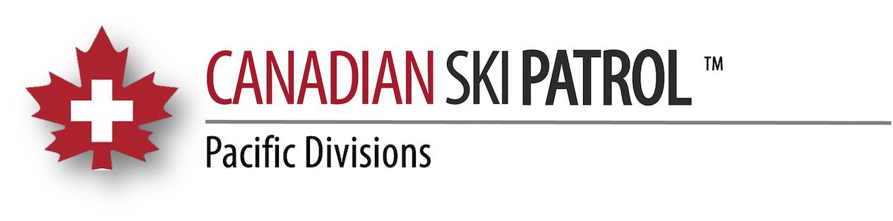 CSP Pacific Divisions