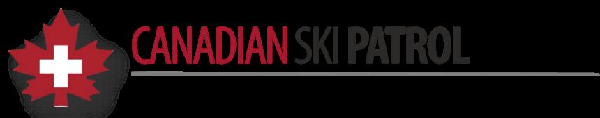 Canadian Ski Patrol Kawartha Zone
