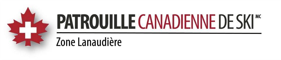 Patrouille Canadienne de Ski – Zone Lanaudière