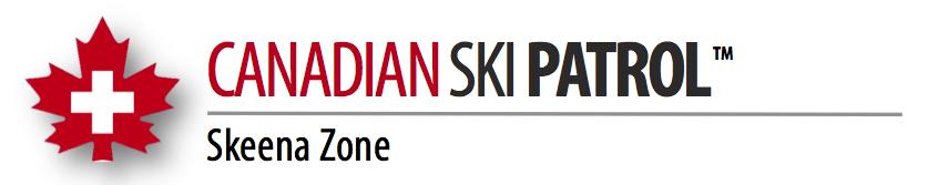 Canadian Ski Patrol – Skeena Zone