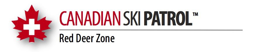 Canadian Ski Patrol – Red Deer Zone