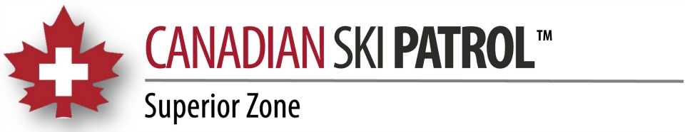 Canadian Ski Patrol – Superior Zone