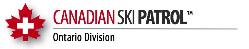 Canadian Ski Patrol – Ontario Division