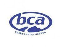 bca-41-400×400