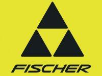 fischer-logo-400×400
