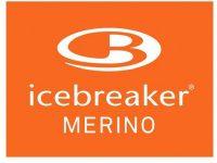 icebreaker-1a-400×400