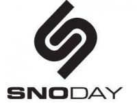 snoday-on-white-3-400×400