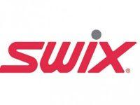 swix-logo-new2-400×400