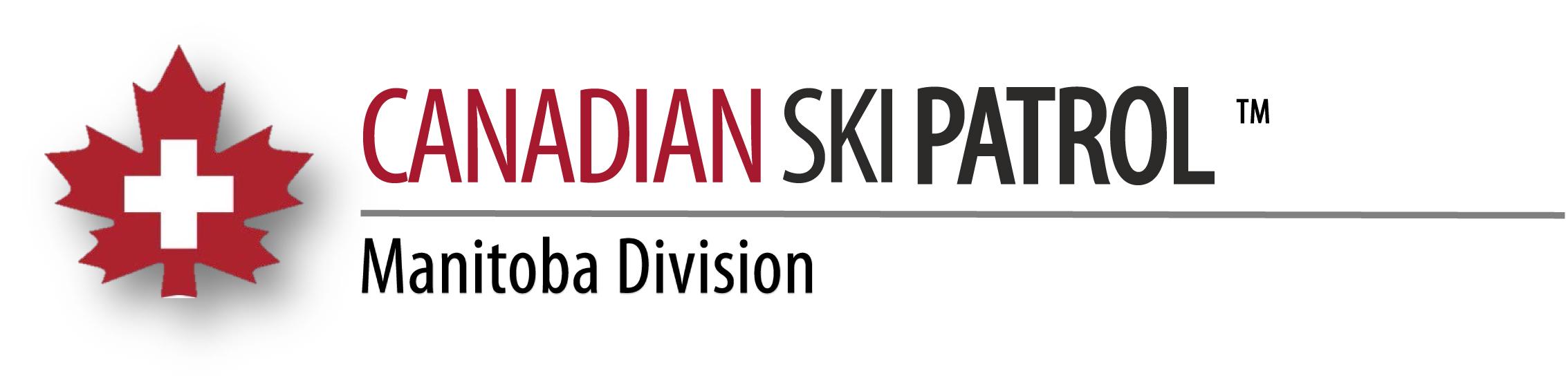 Manitoba Division