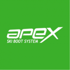 New pro deal – Apex Ski Boot system