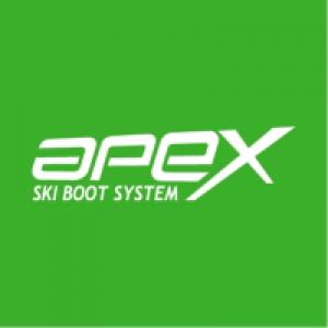 apex-logo-400x400