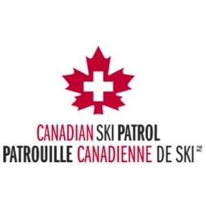 Canadian Ski Patrol Annual General Meeting Saturday June 3rd, 2017