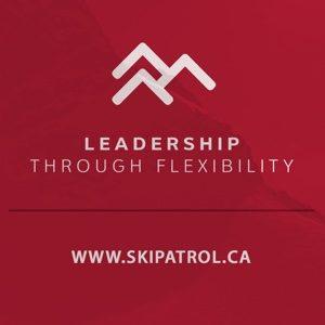 Canadian Ski Patrol Leadership Conference