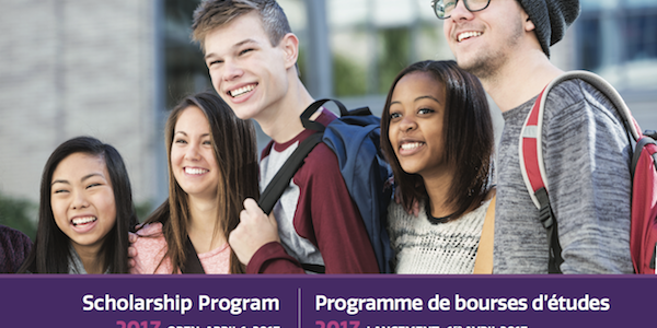 Johnson Insurance scholarship program open to CSP members