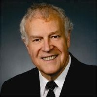 CSP mourns loss of education leader John D. Harper