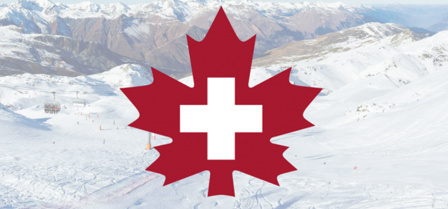 A Lifelong Passion: 70 Years of Service with the Canadian Ski Patrol